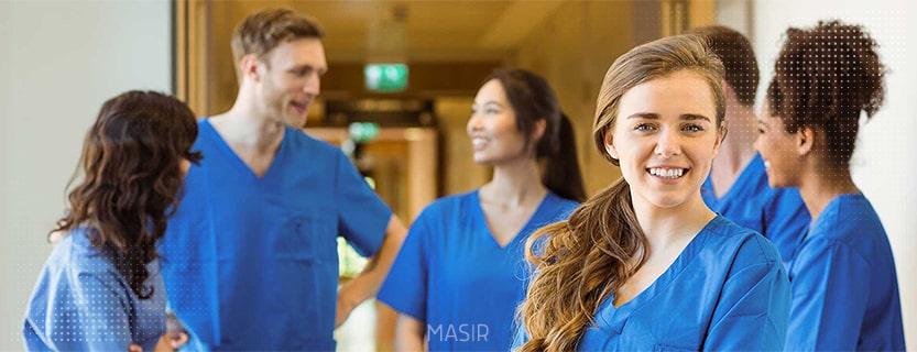 ausbildung_nursing