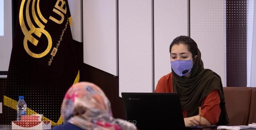 دوره معادل سازی دانش پرستاری در ایران