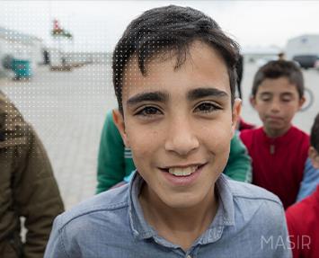 آلمان بیشترین میزان تقاضای پناهجویی در اتحادیه اروپا را دارد
