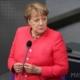 اخبار مهاجرت به آلمان