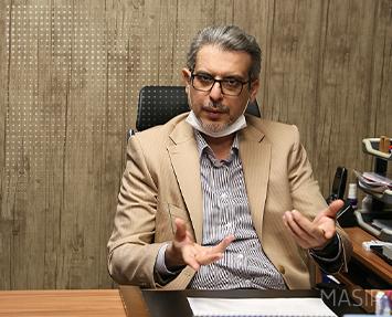 رئیس هیئت مدیره نظام پرستاری تهران: آلمان و اتریش مشتاق پذیرش پرستاران ایرانی هستند